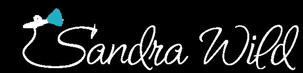 Sandra Wild Design